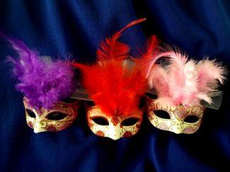 maskeli nikah şekerleri, maskeli nikah şekeri modelleri