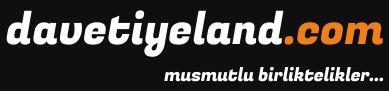 Davetiyeland.com Ana Sayfa